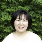 赤星由美子プロフィール写真